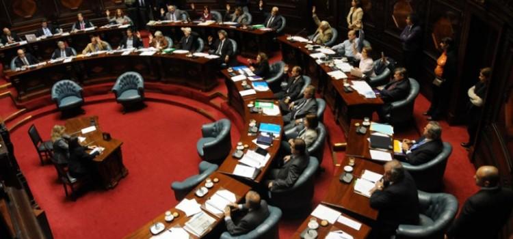 Uruguayos nacidos en el exterior serán ciudadanos naturales