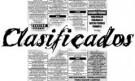 clasificados1-239x143